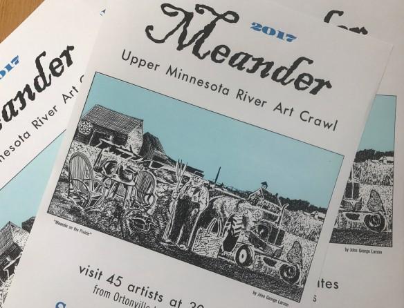 meander4