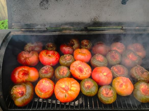 tomato4 copy
