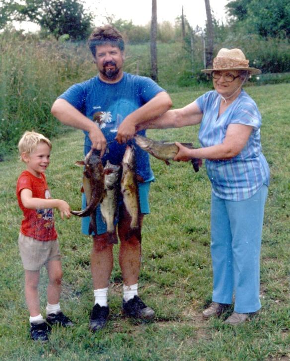 fishingpartner1