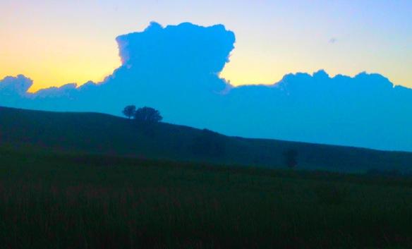 cloud1a